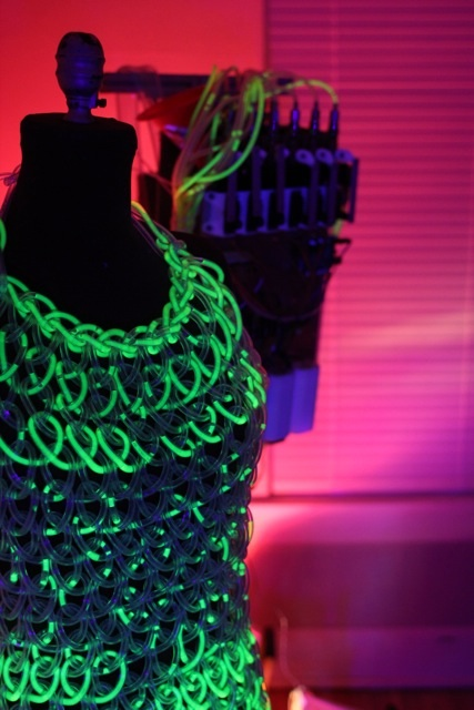 ArsElectronica_FluidDress2