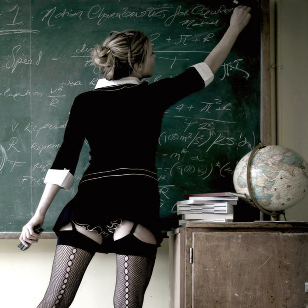 hot_teacher
