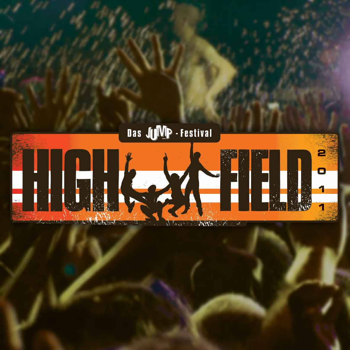 Highfield-Logo-Quad_web