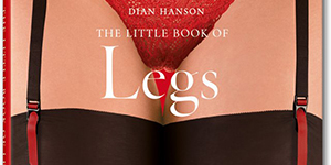 cover_pi_little_book_of_legs_1302061807_id_632239klein