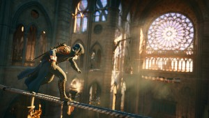 assassins-creed-unity-stealth-notre-dame