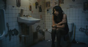 appropriate behavior film desiree akhavan