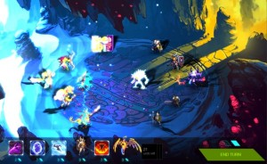 duelyst_counteplay_games_sleaze