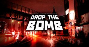 SLEAZE + Drop the bomb