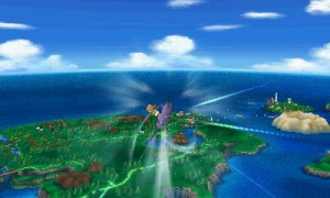 6_N3DS_PokÚmonORAS_Screenshot046