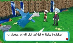 n3ds_pokemonoras_screenshot_oct_p07_10_de